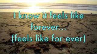 I Can Wait Forever - Simple Plan With Lyrics