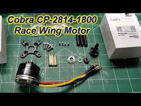 cobra-cp28141800-race-wing-motor
