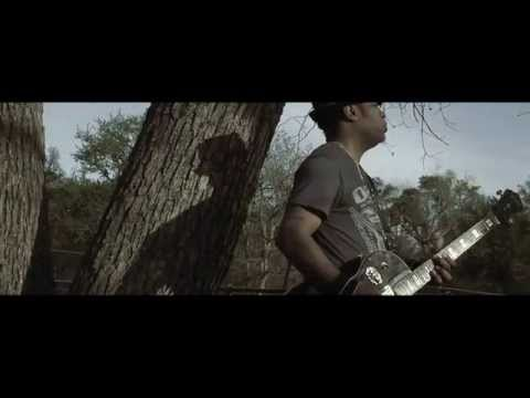 "Reji Lefluer ""April's Fool"" Official Music Video (2013). Austin TX"
