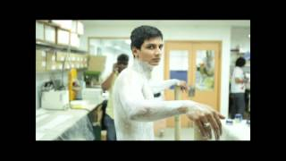 The Making Of Mugamoodi - Part 3