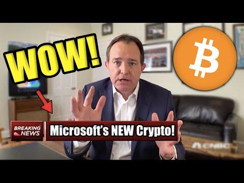 Bitcoin cash price astăzi în usd