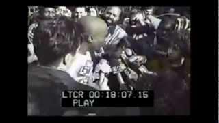 2Pac-This Ain't Livin' Remix {D.J SahZee KamiKazi}