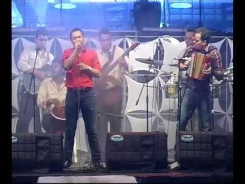 La Creciente - Sahagun Orlando Acosta Y Poncho...
