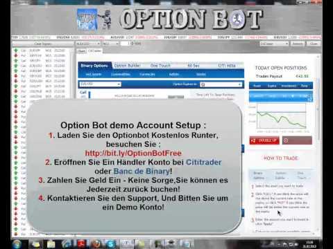 Beste binäre optionen signalisieren service