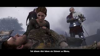 VideoImage1 Kingdom Come: Deliverance