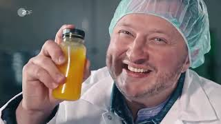 Die Tricks der Lebensmittelindustrie ZDFZeit Folge 1   Light Produkte, Veggie Wurst & Co