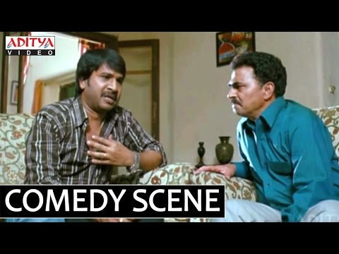 DOWNLOAD: Solo Movie Comedy Scenes - Nara Rohit And Srinivas