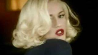 Gwen Stefani   Cool   Lyrics