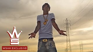 Rich The Kid Trap Still Jumpin WSHH Exclusive  Official Music Video