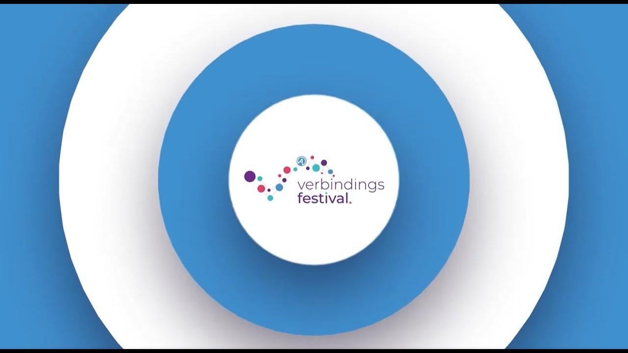 Verbindingsfestival: #VanGasLos in jouw wijk