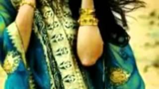 اغاني حصرية بنات البدو يتلن القلب يامعذربين تحميل MP3