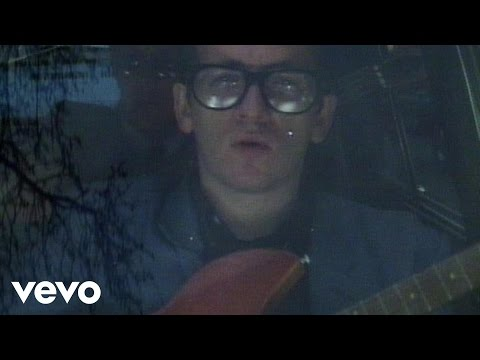 Elvis Costello & The Attractions - Possession