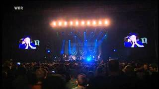 Dropkick Murphys   The Gang's All Here   Area 4 2011