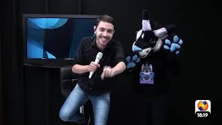 Entrevista 04/03/2021