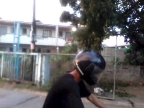Halamang-singaw sa pagitan ng mga daliri sa paa sa mga bata 2 taon