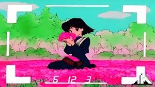 Takeuchi Mariya - Plastic Love (Night Tempo 100% Pure Remastered)