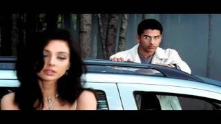 Kitni Bechain Ho Ke - Kasoor - nice romantic song.flv - YouTube