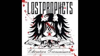 """Video thumbnail of """"Lostprophets - Rooftops (A Liberation Broadcast)"""""""