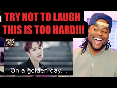 BTS Try Not To Laugh - Misheard Lyrics | THIS IS TOOOO HARD!!!! | REACTION!!!