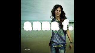 Anna F - Another Song
