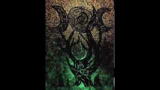 """Cu Dubh -  """"Night of the Unconquered Sun"""""""