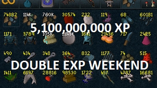 Almost Done 200M All