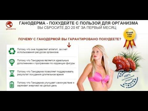 Эффективные капсулы для похудения отзывы 2016