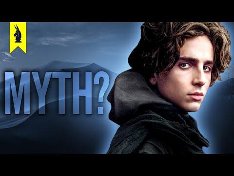 Dune: How Myths Create Reality