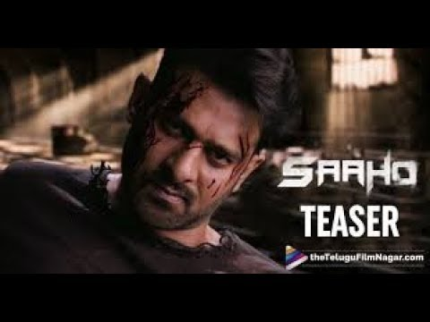 New south indian Maa Kasam Badla Lunga dubbed in Hindi movie 2018  kajal Agrwal