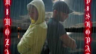 Piskopat & Mimoza Ich Kann Nicht Mehr Mit Dir Leben