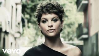 Alessandra Amoroso   La Mia Storia Con Te (videoclip)