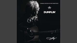 Dumb Blonde (from the Dumplin' Original Motion Picture Soundtrack)