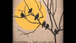 Sleep (org. The Dandy Warhols)