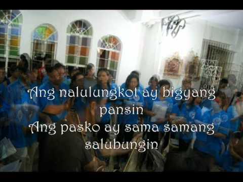 Kung gaano kabilis ang lunas toe kuko halamang-singaw