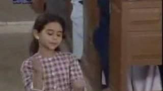 تحميل اغاني منة عرفة - مشهد 2 من مسلسل السندريلا MP3