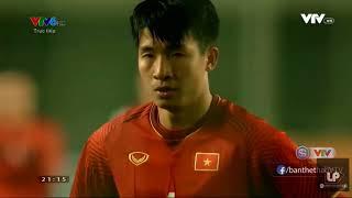 Hành trình lịch sử của U23 Việt Nam đi lên từ thất bại Seagame 29
