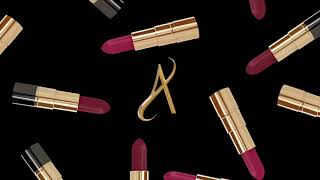 New Artistry Signature Color Makeup