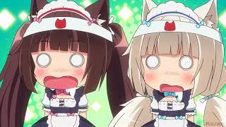 Anime Momentos Divertidos #8