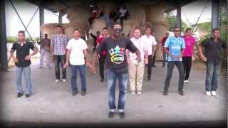 preview picture of video 'NOULELA  LYCEE AGRICOLE DE SAINT JOSEPH'
