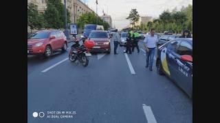 подборка дтп #6 июнь от kom43l 10.06.2018 год корвет в ломбард тула авария за сегодня авто лучшая