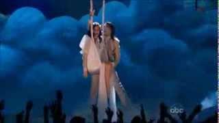 Katy Perry   Wide Awake (Billboard Music Awards 2012)
