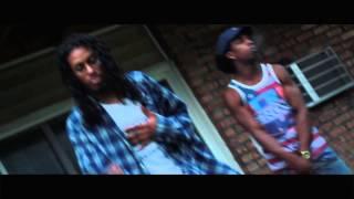 A.N.T. - MAKIN A KILLIN' (ft YOUNG STACKZ)