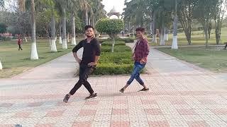 Haryanvi Dance //Gurjar ka Kharcha//with Manish Indoriya