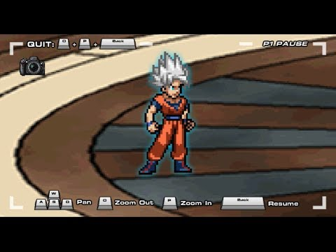 super-smash-flash-2-09b-dbz-mod-mui-goku-vs-beerus