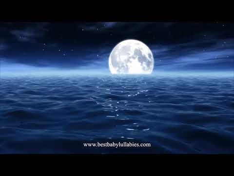 Songs To Put a Baby to Sleep Lyrics-Baby Lullaby Lullabies For Bedtime Fisher Price Baby Music