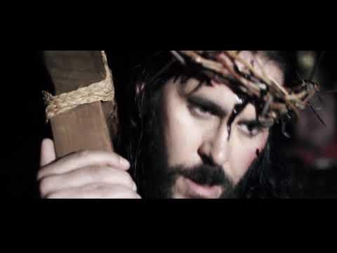 Trailer de la película 'La Pasión de Jesús' de Morata de Tajuña