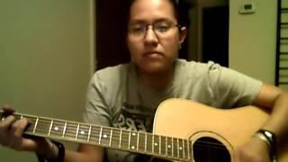 Precious Lord, Take My Hand (English/ Chorus in Navajo)