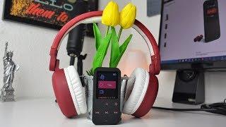REVIEW Energy Sistem Headphones 2 - UN MES DE USO