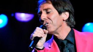 Cliff Richard Tribute – Jimmy Jemain Promotion Video