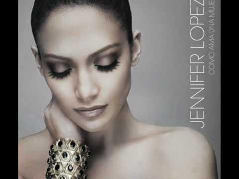 Sola - Jennifer López